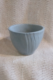Kate ceramic bowl